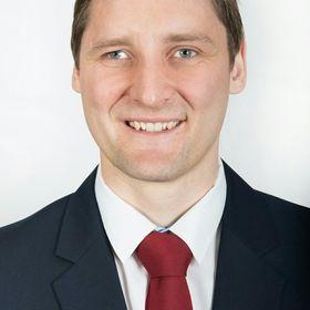 Láďa Jandáček