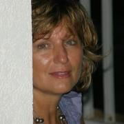 Jill Henderson Essigmann
