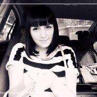 Viktoria Kotsar