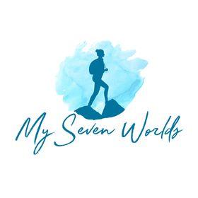 My Seven Worlds