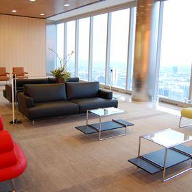 Flooring Resources Corp.