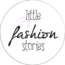 Little Fashion Stories .
