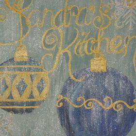 Sandra's Kitchen