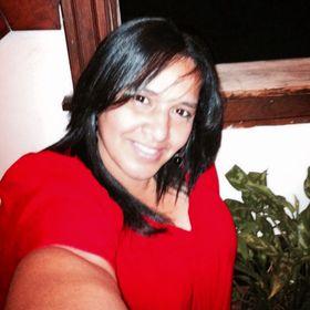 Nilsa Mercado
