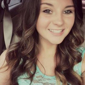 Danielle Clark