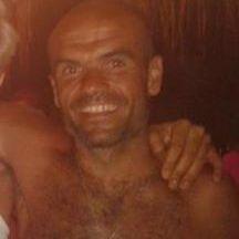 Dimitris Bakas