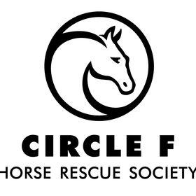 Circle F Horse Rescue Society