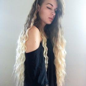 Edina Sándor