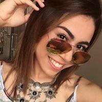 Anna Aragão