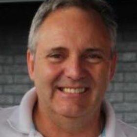 Stéphane Laviolette