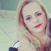 Raquel Crispim