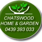 Chatswood Garden Care