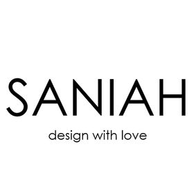 Saniah Design