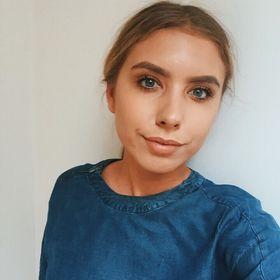 Sophie Dransfield