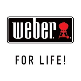Weber Grill (German)