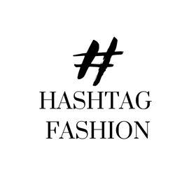 Hashtag Fashion
