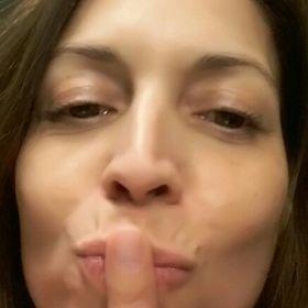 Maria Tsirouki