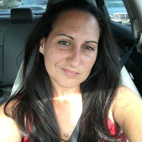Kristen Olshan