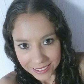 Carolina Vidaorreta