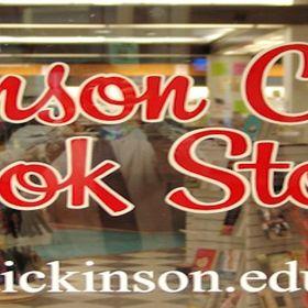 Dickinson College Bookstore