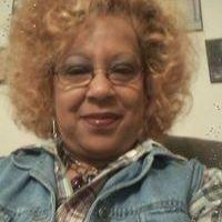 Rhonda Richard
