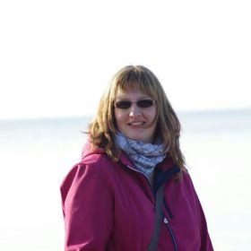 Karina Tammert