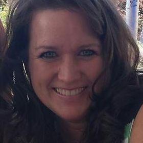 Lori Ehle