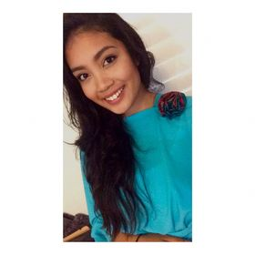 Ade Jasmine Bambang