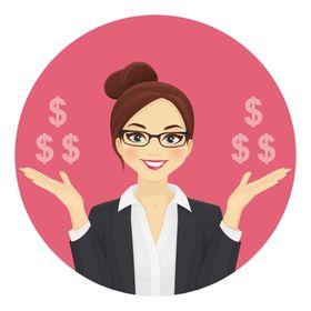 The Girl Trader | Start a Blog | Make Money Online |
