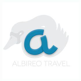 Albireo Travel