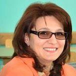 Claudia Veres