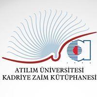 Kadriye Zaim Library