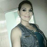 Daniela Fdez Glez