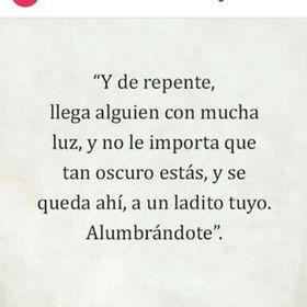 Alejiitha Hernandez Muñoz