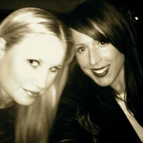 Jessica Dionne Facebook, Twitter & MySpace on PeekYou