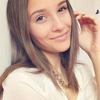 Alexandra-Cristina Boerescu