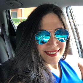 Aileen Gotera