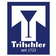 Tritschler GmbH Cie. & KG