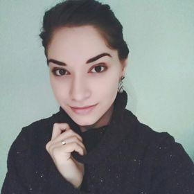 Adelina Nicoleta