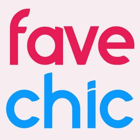 FaveChic