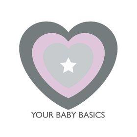 Your Baby Basics