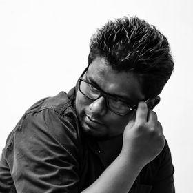 Sharath Bhaskaran