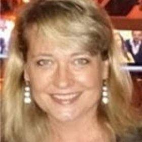 Stephanie Vendrell