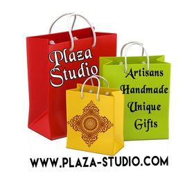 Plaza Studio