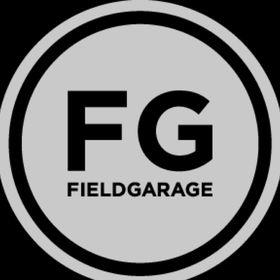 FIELDGARAGE Inc.