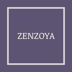 ZenZoya