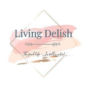 Living Delish