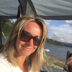 Kristine Nakken