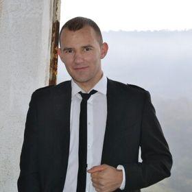 Bej Bogdan