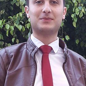 Maher Sulaiman